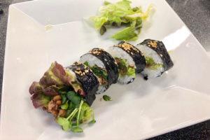 健康食としての納豆の力